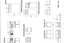 mobila/dimensiuni