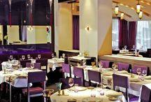 Les restaurants Noura / Retrouvez tous nos restaurants en photo.