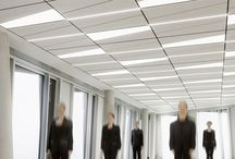 Sound Control / sound absorption solutions