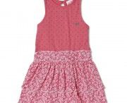 Girls Dresses and Frocks / Branded Girls dresses and frocks