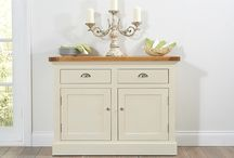 Great Furniture Trading Company Discount Code / Are you looking for Great Furniture Trading Company Discount Code  get awesome discount.
