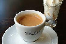커피LOVE