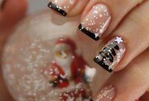 Nailzz... / Nails