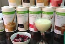 Herbalife / Weight loss business building
