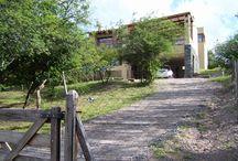 Casa El Calicanto / Casa El Calicanto