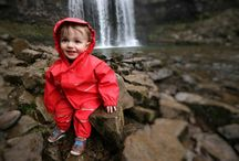 Children's Outdoor Clothing / Reviews and ideas for the best Children's Outdoor Clothing