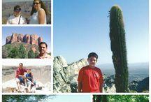 Grand Canyon / Udesign Photo Tours