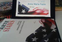 Artista Italiano in America