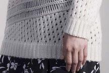 полосаты свитера