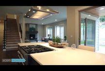 Videos - Scott Donogh Homes