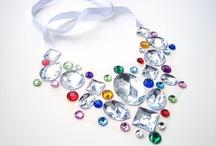 Fashion | Jewelry