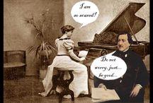 Muzyka subtelna