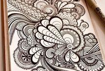 Design&Ink