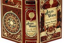 Books I need :)