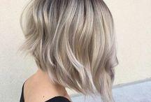 HAIR <>CARE