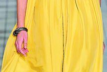 Phong cách thoải mái cho tháng 07 / Đầm dài (maxi dress) là món đồ không thể thiếu trong hành trang cho những kỳ nghỉ mùa Hè bởi sự tiện dụng và cảm giác thoải mái tuyệt vời. - See more at: http://www.elle.vn/content/phong-cach-thoai-mai-cho-thang-7#sthash.L4JyjWSm.dpuf