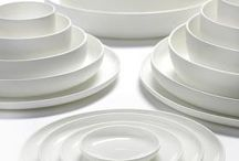 PIET BOON BASE by Serax / The partnership of Piet Boon® and Serax reflects our shared attention to detail and commitment to delivering perfection. Merging design and functionality resulted in a sophisticated full range of high quality tableware. base by Piet Boon and Serax, provides a blank canvas for any dish you can imagine.