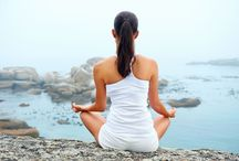 Relax / Wellness, Fitness, Beauty, Health