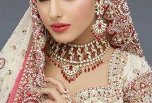 インド 衣装
