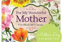 Mother's Day Favourites