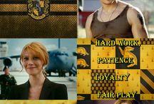 HP& FB