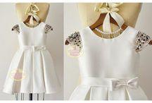 vestidos Ana