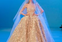 Lily Spruce Loves: Wedding Gowns