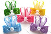 EASTER THINGS TO MAKE