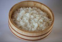 Receptes asiàtiques