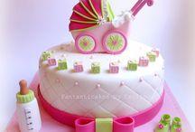 Cakes,cookies,..