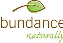 Our Team / Abundance Naturally is the exclusive distributer of Thursday Plantation products in Canada.