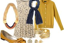 My Style / by Erin Norton