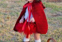Baby Kostüme Diy