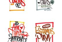 Typografia ja logot