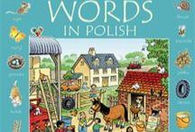 ME: POLISH