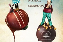 Chocolate workshop / Join us!  https://www.facebook.com/KrakowskaManufakturaCzekolady/app_190322544333196