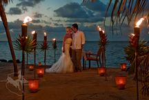 Just for 2: Intimate Wedding Dinner Celebrations