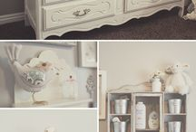 Shabby Chic Stuffs