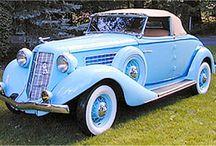 Classic cars!!!!
