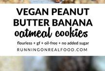 vegan dobroty