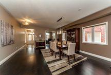 Alton Village / House for sale - contact me!