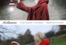 Fotografie - Tipps&Tricks