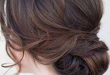hää hiukset