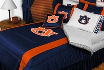 WDE / by Tracy Brandon