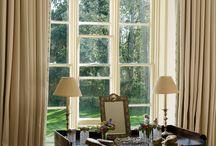 окна-расстекловки