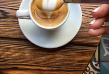 Alsur Café Specialty Coffee