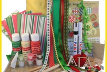 Alpha Gamma Delta Sorority Craft Ideas / Lots of ideas for you sorority crafts, little sister, big sister, gifts