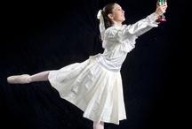 Springfield Ballet