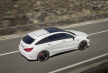 My next car(maybe)