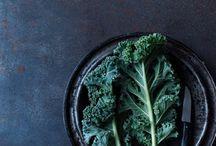 Kale / by z1444z